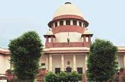 Sedition or defamation case can't be slapped for criticising govt, says Supreme Court