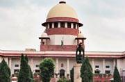 Apex Court cancels medical admission in Madhya Pradesh, directed for centralised counselling by state government