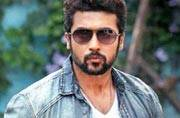 Is Suriya teaming up with director Raju Murugan for his next?