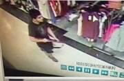 Washington: At least 4 killed in Cascade Mall shooting, search for armed man underway