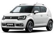 Maruti Suzuki to showcase Ignis at the Paris Motor Show, Kwid secures one-star rating in latest Global NCAP crash test results and more