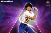 Tanay Malhara, 14, wins Dance Plus 2, takes home prize money of Rs 25 lakh
