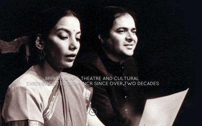 A still from Tumhari Amrita. Image for representational purposes only. Picture courtesy: oldworldhospitality.com