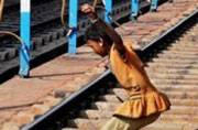 Are Indian trains death traps? These tragedies of people falling off trains will make you think so