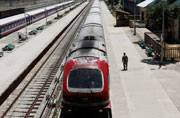 74 trains upgraded to superfast category, 36 new trains to be introduced