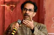 Uddhav Thackery on Uri attack: Delhi should decide India's answer to Pakistan