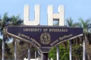 Hyderabad University to soon establish amenities centre worth Rs 10 crore