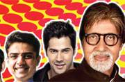 Block your date for India Today Mind Rocks 2016