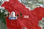 17 army jawans and 4 terrorists killed in Uri attack