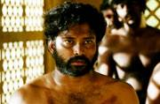 Visaaranai at Oscars 2017: Looking back at all Indian entries since Aamir Khan's Lagaan