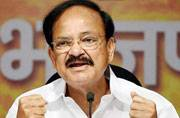 National Education Policy-2016: Centre is working on it, says Venkaiah Naidu