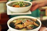 3 vegetarian dishes PM Modi must try while in Vietnam