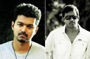 Selvaraghavan to direct Ilayathalapathy Vijay's next?