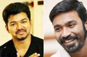 Ilayathalapathy Vijay's next with Selvaraghavan: Dhanush to bankroll the project?