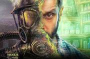 Vikram's Iru Mugan inching towards Rs 100-crore mark