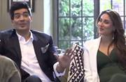 Before Koffee With Karan, you must watch this celebrity talk show