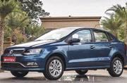 Volkswagen Ameo diesel variant launch postponed
