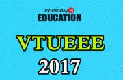 VTUEEE 2017: Exam dates released