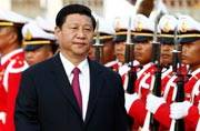 China: In close talks with Nepal on Xi visit, keen to deepen ties