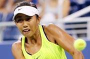Zhang Shuai topples former champion Samantha Stosur, Andy Murray breaks no sweat in US Open
