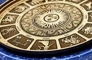 12 fitness tips to keep you in the best of mental and physical health as per your zodiac signs