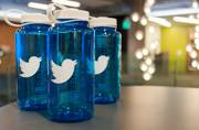 Twitter to conclude negotiations about selling itself