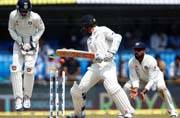 India vs New Zealand, 3rd Test, Day 3: Key highlights
