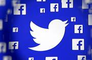 Facebook, Twitter weigh bids for media rights to Indian Premier League