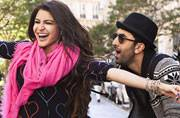 Ae Dil Hai Mushkil review: Anushka and Ranbir are sole reasons to watch KJo's film