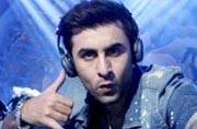 Ae Dil Hai Mushkil vs MNS: Other films which faced the right wing