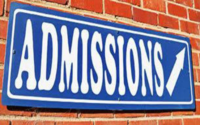 IIT, Ropar admissions 2017