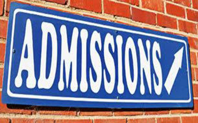 University of Hyderabad Admissions 2016: Apply now for PhD programme+