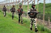 India Today-Axis Opinion Poll: UP, Uttarakhand, Punjab back surgical strikes over war