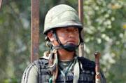 2 Baramulla attackers identified: Pakistan nationals from JeM