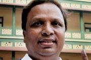BJP leader Ashish Shelar demands that no visas be given to Pakistan artists