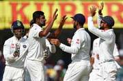 India vs New Zealand, 3rd Test, Day 4: As It Happened