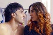 Befikre trailer: Ranveer and Vaani's new-age romance is a shocker from ol' school Aditya Chopra