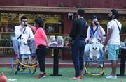 Bigg Boss 10: Is it time for aam aadmi contestants to turn sevaks?