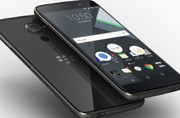 BlackBerry finally launches DTEK60 with Snapdragon 820, 4GB RAM
