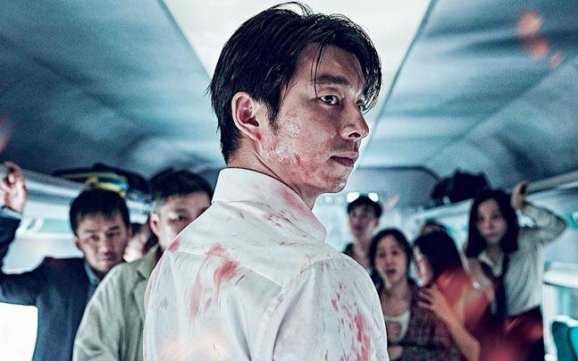 Train To Busan full movie free download in hindi hd