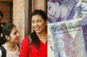 Fall in Pound value: UK education becomes cheaper for Indian students