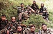 Surgical strikes decoded: How Indian Army struck Pakistan