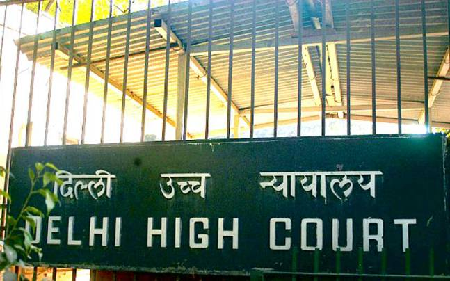 Delhi HC: No varsity can deny admissions to student till final degree is issued