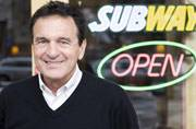 Birthday special: 10 things you must know about the co-founder of the world's biggest fast food chain, Subway