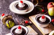 #NationalDessertDay: 3 places in Delhi you must go to for a sweet treat today