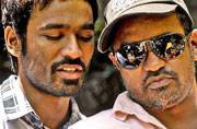 Dhanush to team up with brother Selvaraghavan again