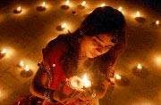 Do you really know why Diwali is celebrated; it's not just about return of Rama