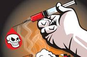 Desi Narcos? Cocaine smuggling up by 670 per cent in India, Maharashtra tops with seizures worth Rs 425 crore