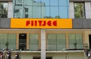 Consumer forum to FIITJEE: Stop 'unfair trade practices,' return 50 per cent tuition fee to students