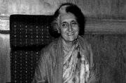 32 years of Indira Gandhi assassination, anti-Sikh riots: All you need to know